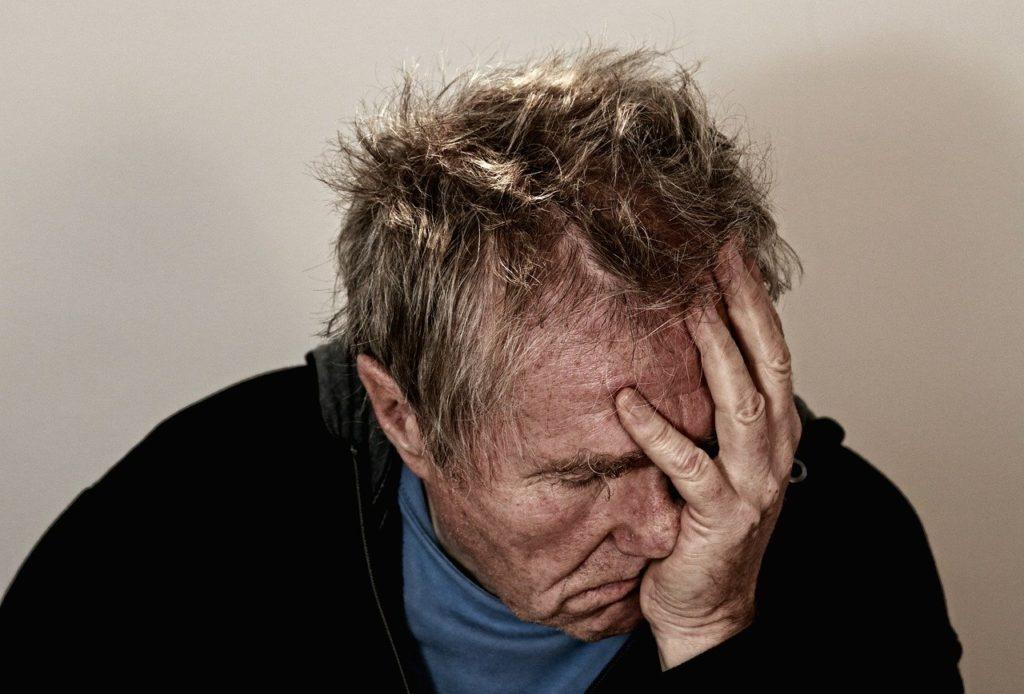 腰痛を起こす原因になることと腰痛の種類について知っていますか?