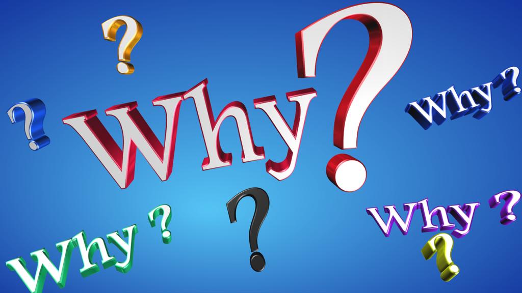 腰痛と切っても切れない脳との関係を知っていますか?〜慢性化した腰痛は脳にある?〜